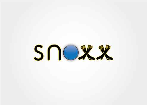 logos10.jpg