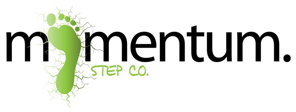 momentum-step-logo.jpg