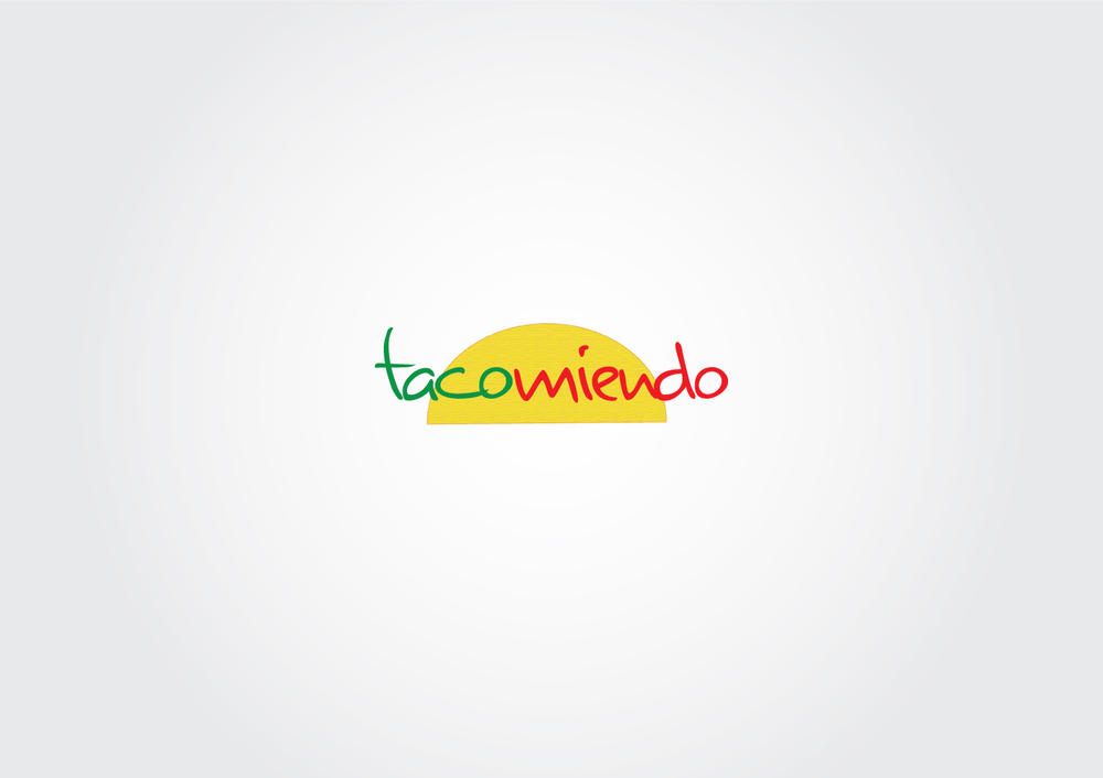 tacomeindo.jpg