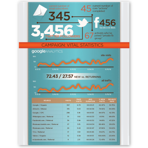 sample-infographics-3.jpg
