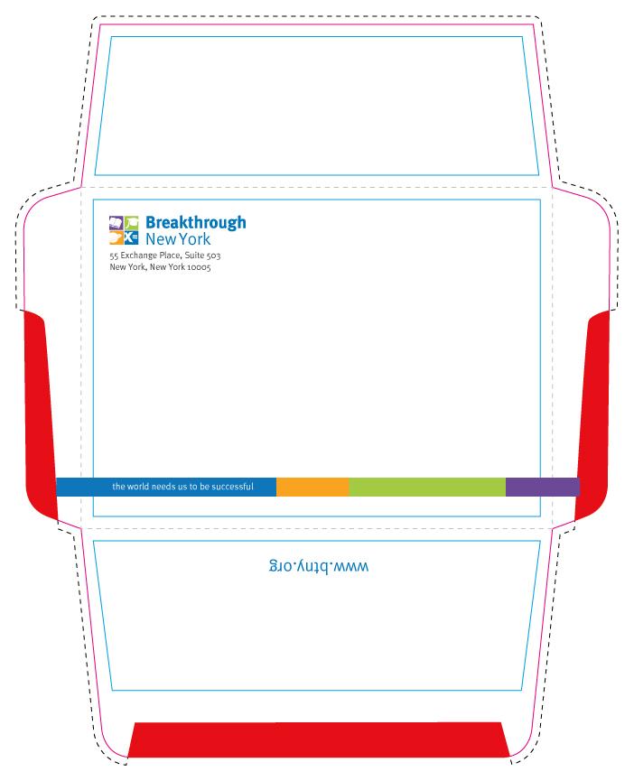 envelope-5.25inx7.25in-4-4-2---second-sample.jpg