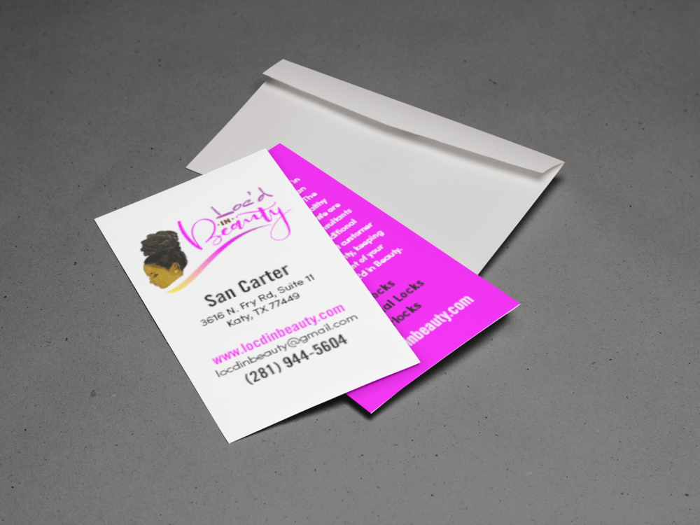 mockup-featuring-two-business-cards-lying-on-top-of-an-envelope-a6475.png