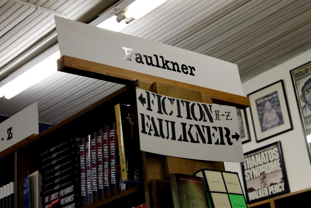 Faulkner Fiction.jpg