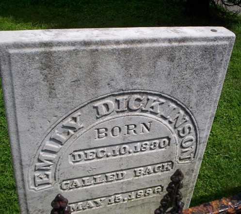 Dickinson Grave.jpg