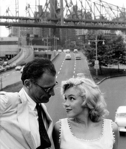 Miller and Monroe.jpg