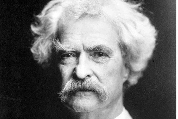 Twain.jpg