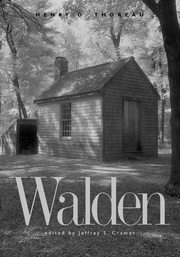 Walden III.jpg