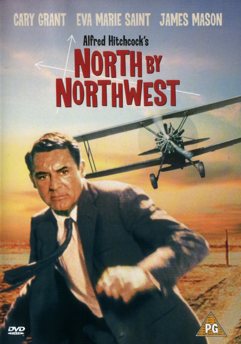 North by Northwest.jpg