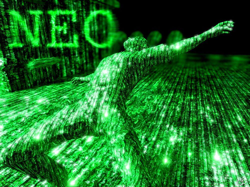 Matrix (Neo).jpg