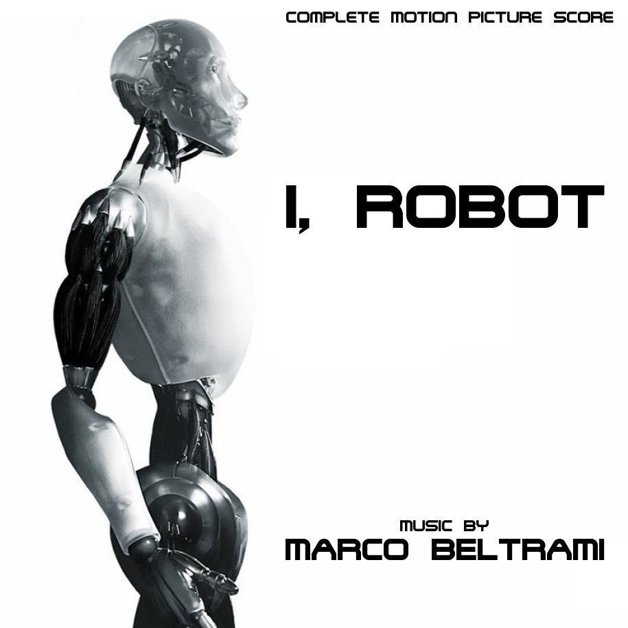 I, Robot.jpg