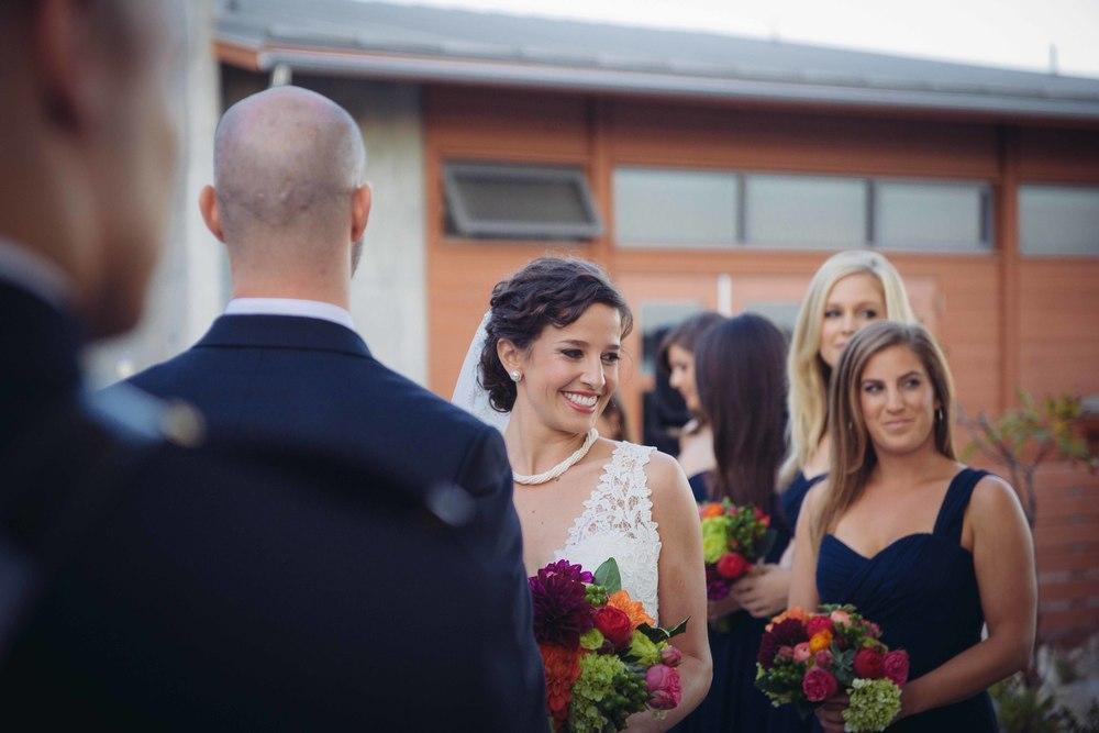 FNwedding-20.jpg
