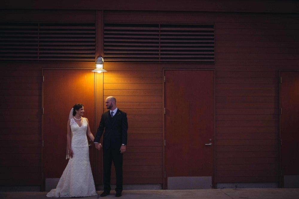 FNwedding-28.jpg