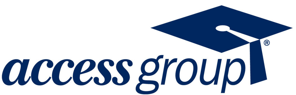 accessgroup