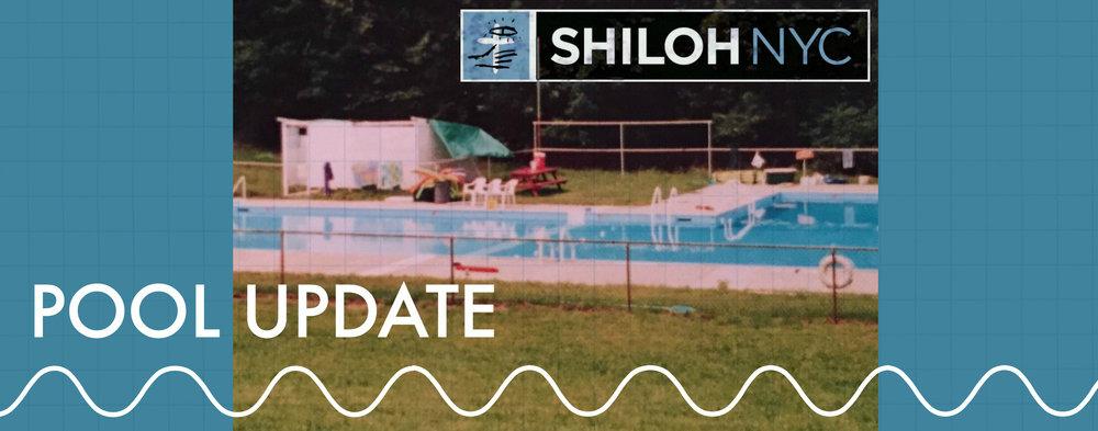 pool update.jpg