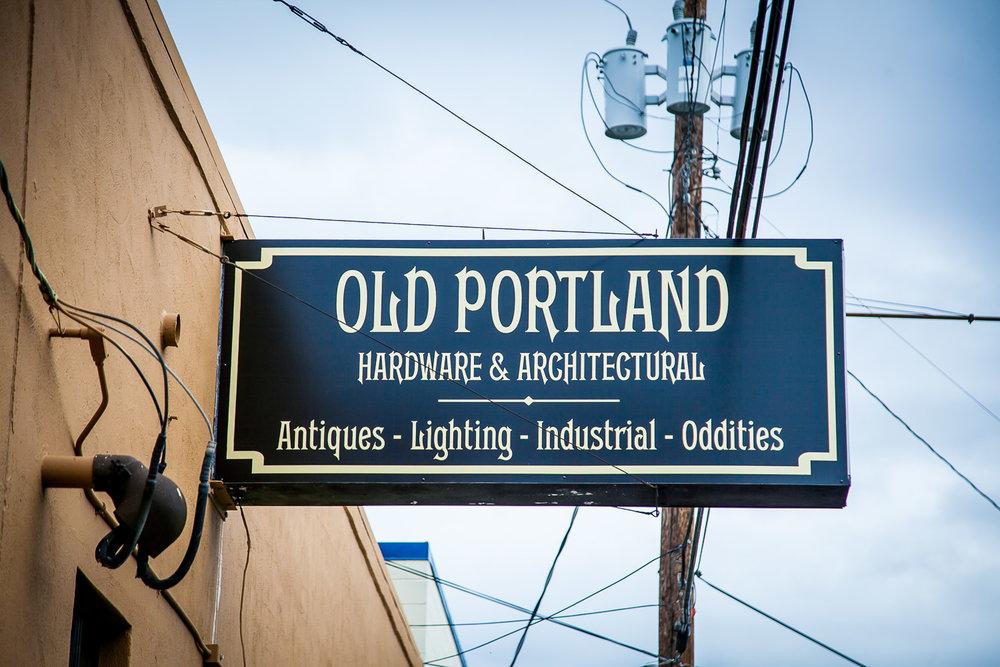 Old Portland 2016 314.JPG