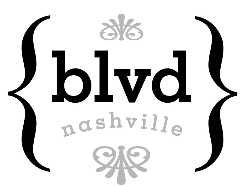 2010 - 2014: Social Media set up and management. Website build using SquareSpace:  blvdnashville.com  Twitter: @blvdNashville Facebook: /blvdnashville