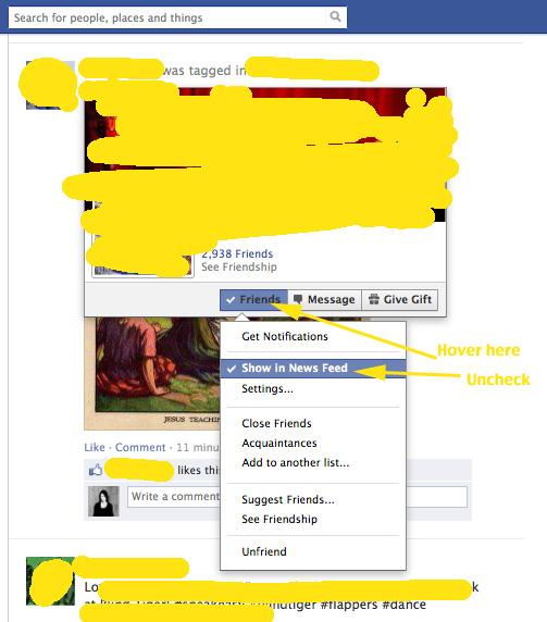 How-to-hide-people-in-facebook.jpg