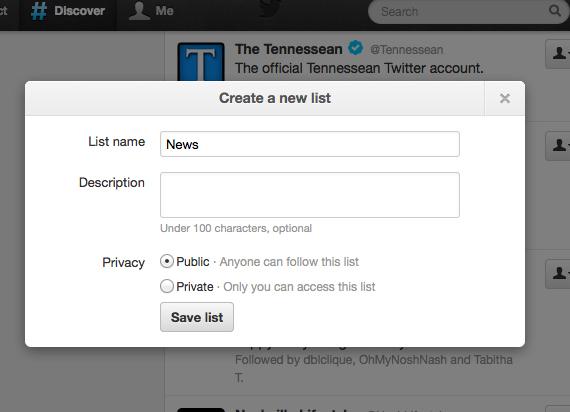 creating_lists_twitter2.jpg