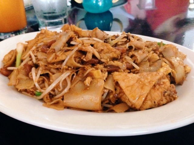 thai esane nashville malaysian noodles.JPG