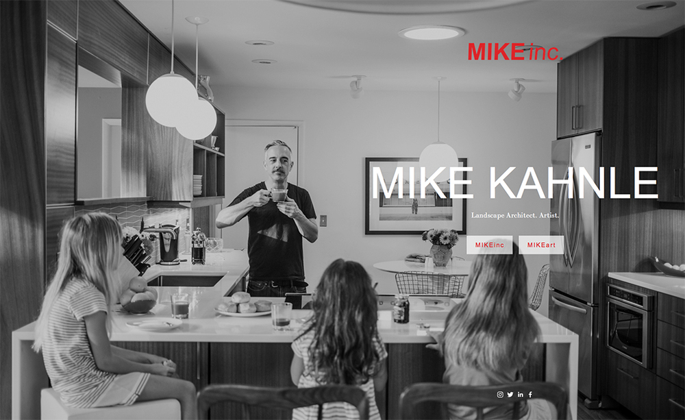 mike_kahnle_website.jpg