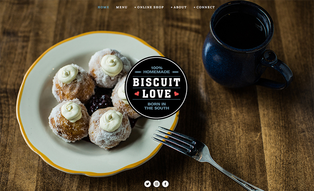 biscuit_love_website_designer.jpg
