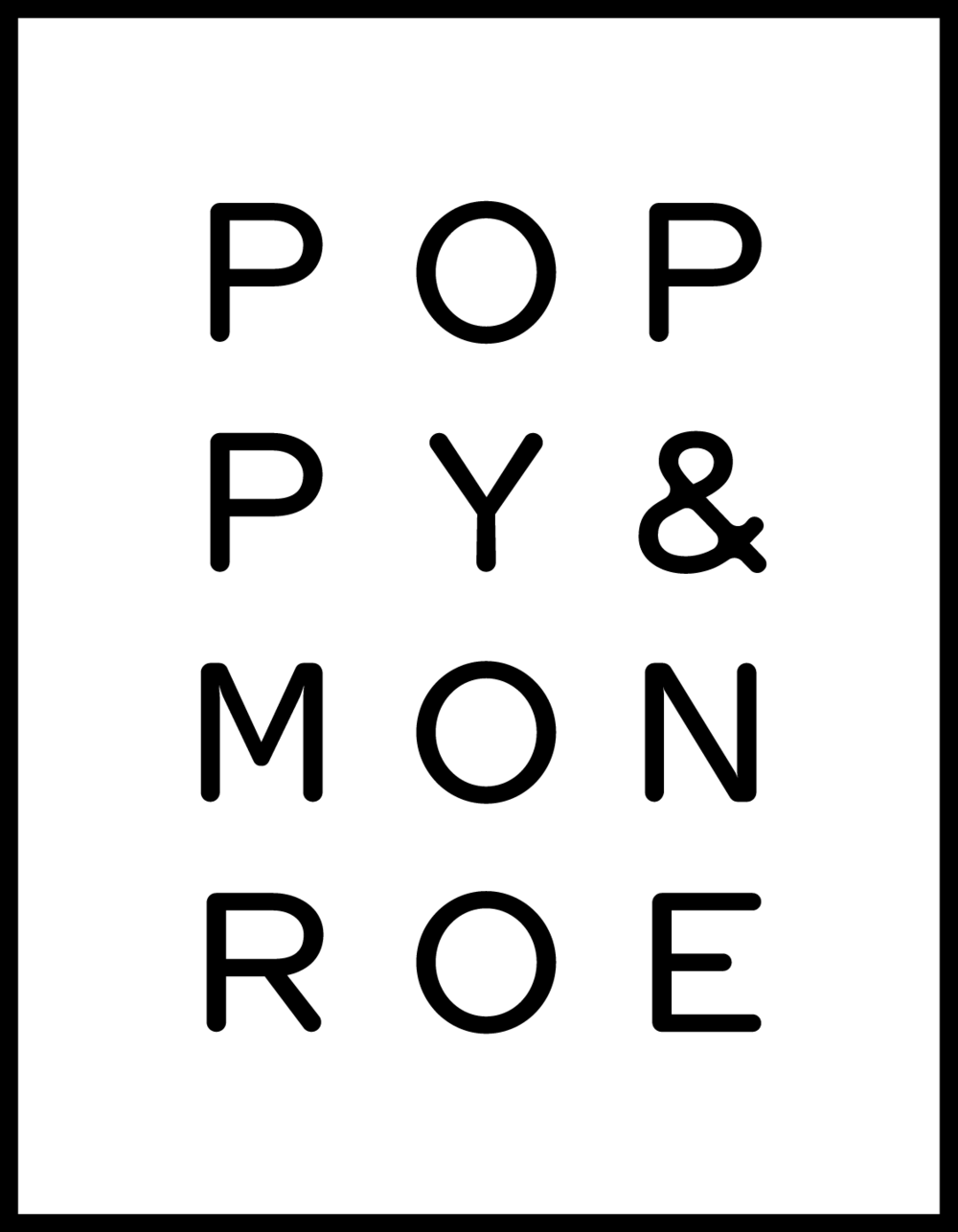 PM_Logo_Black.png