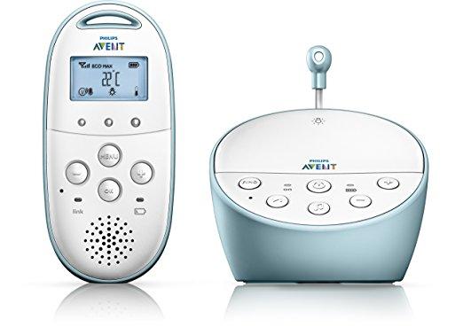 baby_monitor_audio.jpg