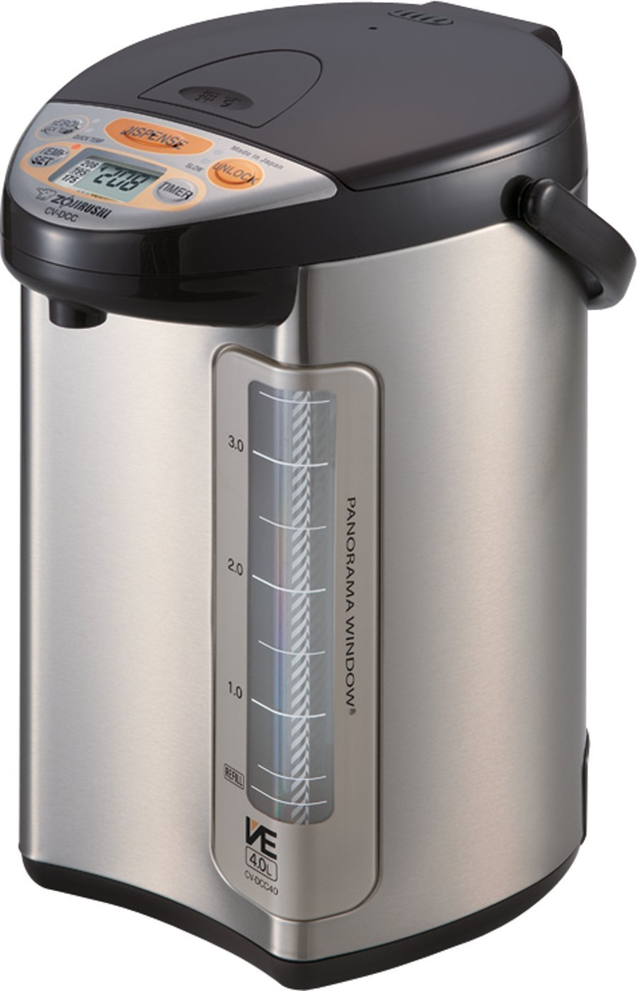 Zojirushi Water Boiler/Dispenser