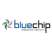 Blue Chip Restoration