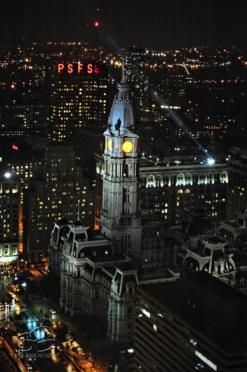 cityhalltopwm.jpg