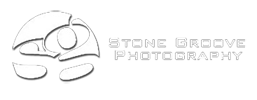 Stone Groove Photography
