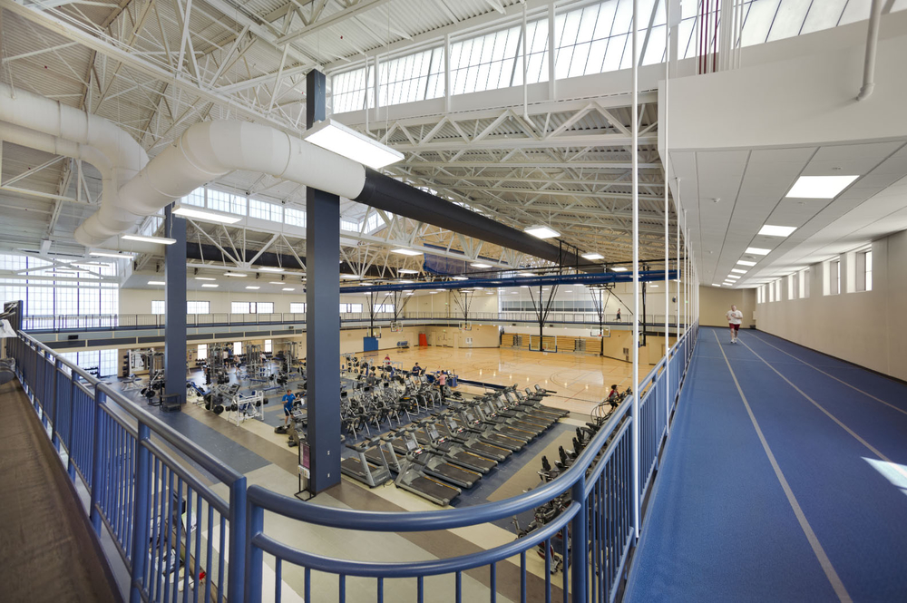 12030_FAFB_Workout_Area_0689.jpg