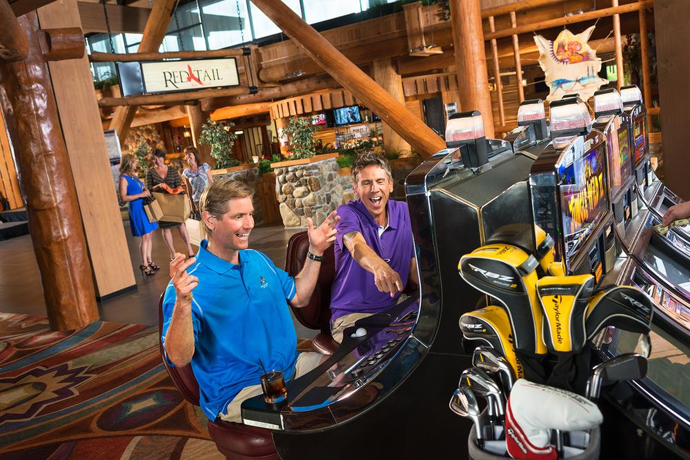 spokane-photographer-cda-casino