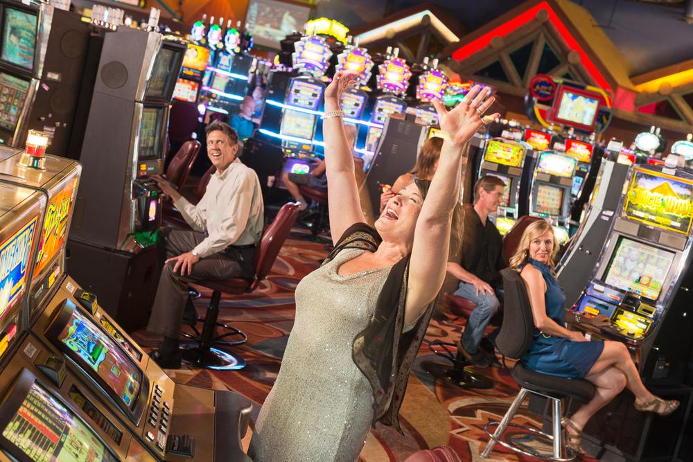 spokane commercial photographer cda casino