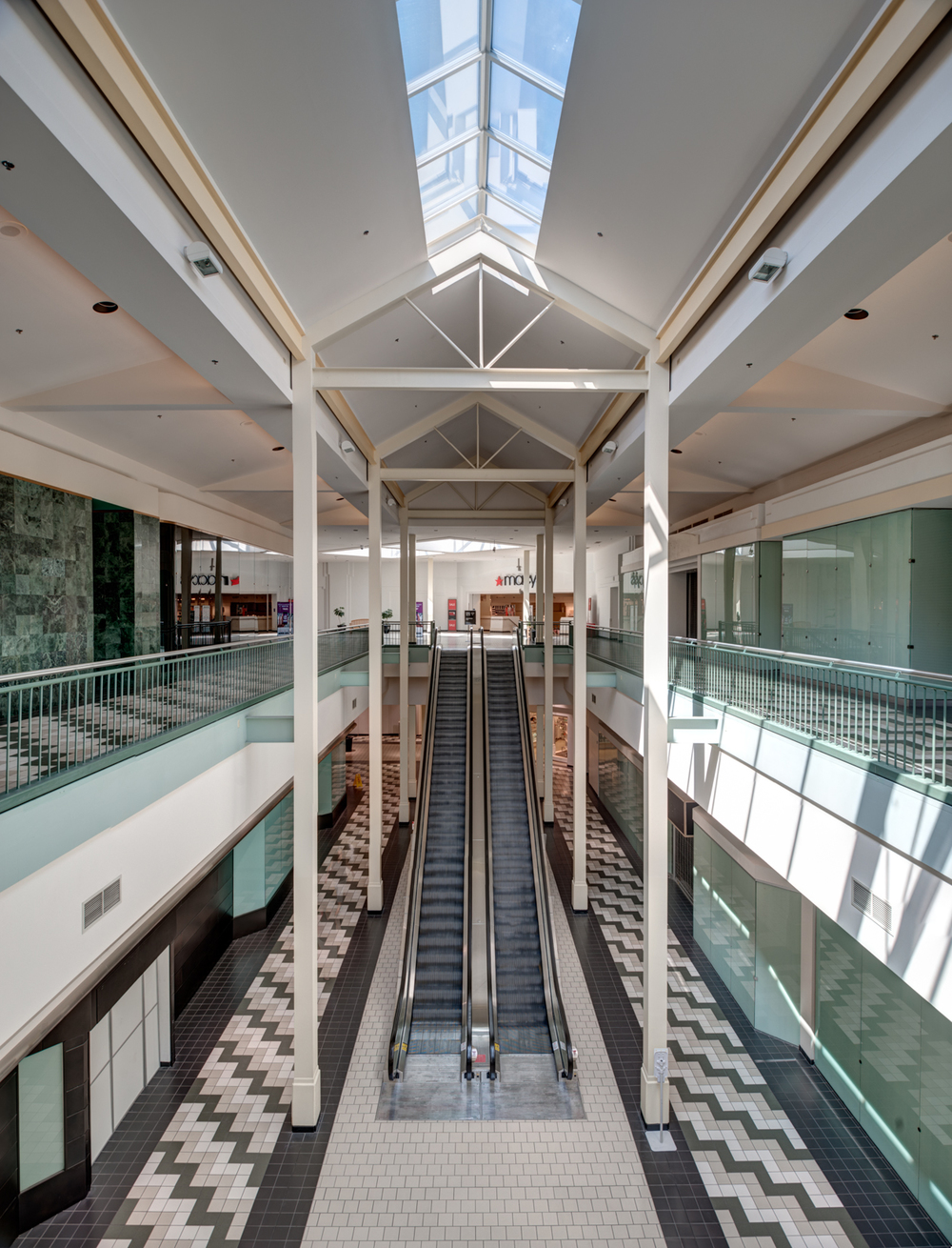 spokane-architecture-photographer