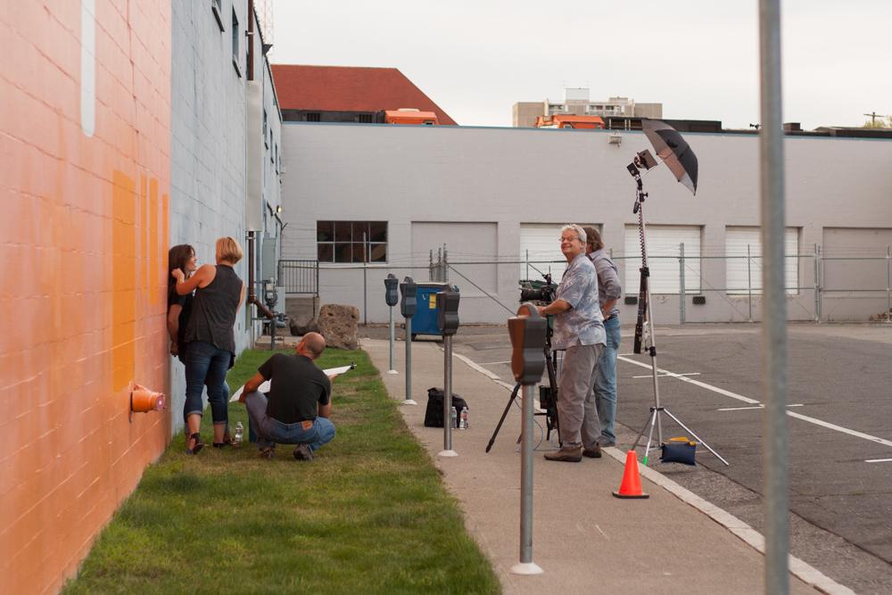 Spokane-Commercial-Photographer-Craig-Sweat-Photography-03.jpg