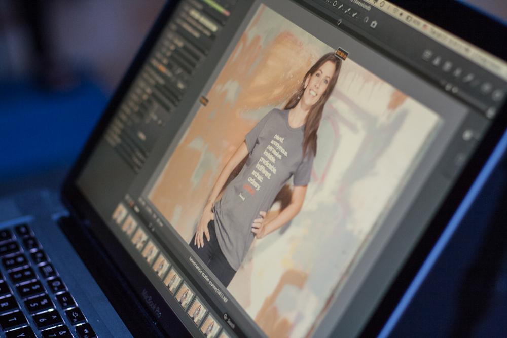 Spokane-Commercial-Photographer-Craig-Sweat-Photography-05.jpg