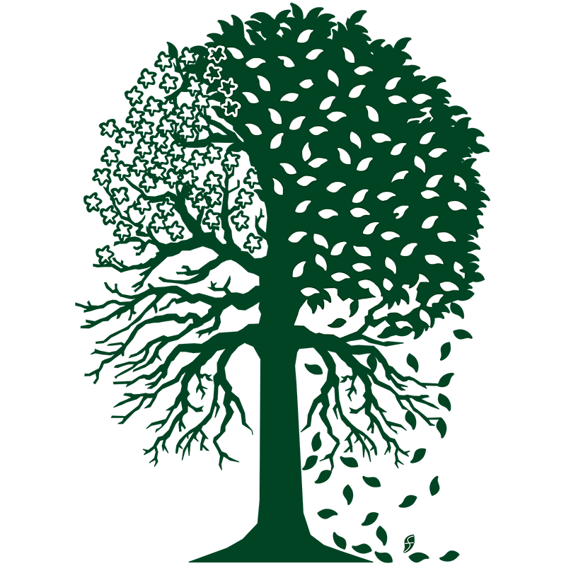FS-Tree-logos.png