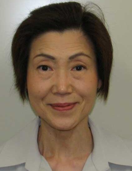 鈴木 玲子 - reiko-suzuki-m