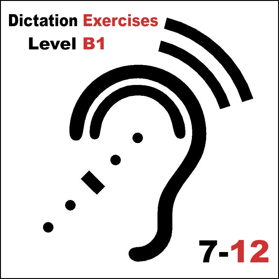 b1dictation7-12.png