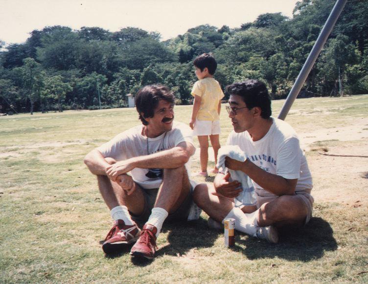 picnicforestpark.jpg