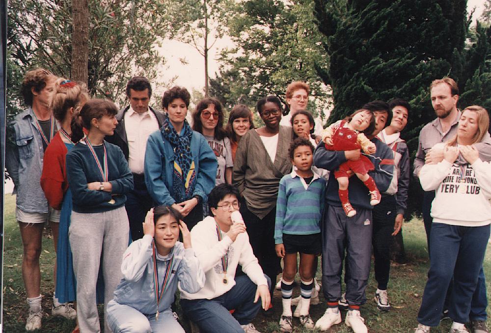1985-race.jpg