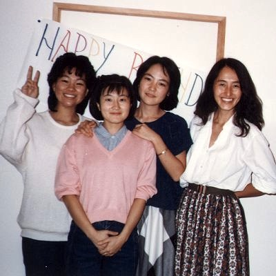 Q-office_staff_1987-1.jpg