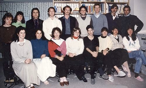teaching_staff_1990-1.jpg