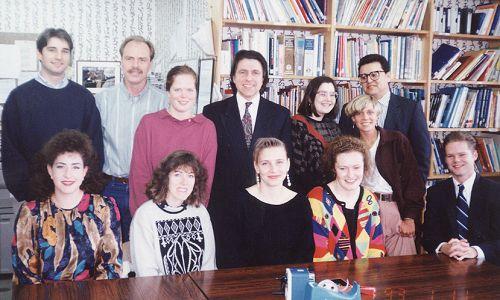 1993-1.jpg