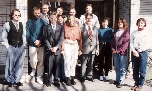 1994-2.jpg