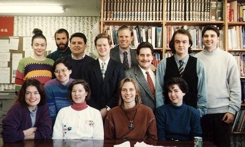 1995-1.jpg