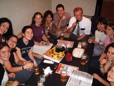 2003karaoke.jpg