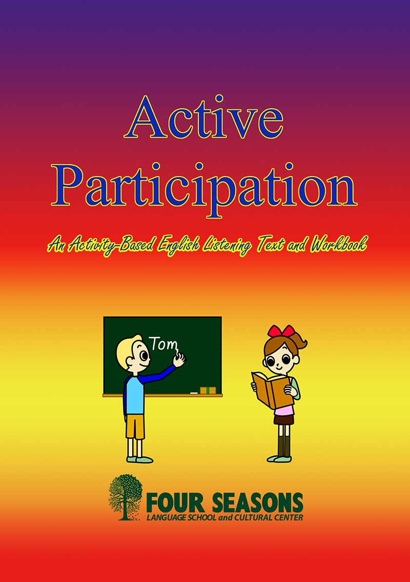 Active Participation