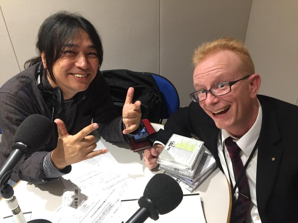 FM Haro-11-12-17.png